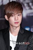 金賢重2012 Kim Hyun Joong Fan Meeting Tour寫真:120516金賢重台灣FM-press conference by Capa Taiwan35.jpg