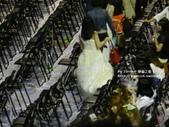 金賢重2012 Kim Hyun Joong Fan Meeting Tour寫真:120519金賢重台北FM28.jpg