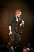 2011金賢重日本巡演表演, 記者會, 機場圖:111119日本巡演-東京047.jpg
