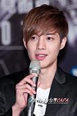 金賢重2012 Kim Hyun Joong Fan Meeting Tour寫真:120516金賢重台灣FM-press conference by Capa Taiwan36.jpg