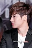 金賢重2012 Kim Hyun Joong Fan Meeting Tour寫真:120516金賢重台灣FM-press conference by Capa Taiwan37.jpg