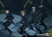 2011金賢重日本巡演表演, 記者會, 機場圖:1111120-日本巡演-東京-014.jpg