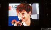 金賢重2012 Kim Hyun Joong Fan Meeting Tour寫真:120502新加坡FM press conference-14.jpg