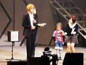 2011金賢重日本巡演表演, 記者會, 機場圖:1111120-日本巡演-東京-015.jpg