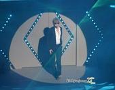 2011金賢重日本巡演表演, 記者會, 機場圖:1111120-日本巡演-東京-016.jpg