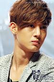 金賢重2012 Kim Hyun Joong Fan Meeting Tour寫真:120531成都FM press con by中國媽媽飯-13.jpg