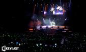 金賢重2012 Kim Hyun Joong Fan Meeting Tour寫真:2012金賢重亞洲FM官網照1.jpg