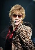 2011金賢重日本巡演表演, 記者會, 機場圖:111123日本巡演-福岡072.jpg