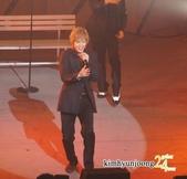 2011金賢重日本巡演表演, 記者會, 機場圖:1111120-日本巡演-東京-019.jpg