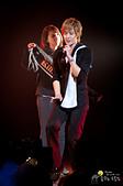 2011金賢重日本巡演表演, 記者會, 機場圖:111119日本巡演-東京048.jpg