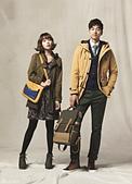 韓國男星, 女星化妝品, 時裝代言畫報寫真:mind bridge-2012秋2.jpg