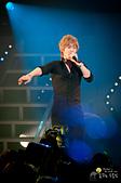 2011金賢重日本巡演表演, 記者會, 機場圖:111119日本巡演-東京079.jpg