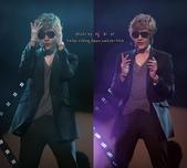 2011金賢重日本巡演表演, 記者會, 機場圖:111109-日本巡演-大阪-090-ah3s.jpg