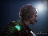 2011金賢重日本巡演表演, 記者會, 機場圖:111123日本巡演-福岡075.jpg