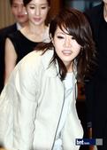 2012韓劇發布會第一千個男人 幽靈, 依然是你, Love Again, Holy Land:120515依然是你-申恩慶3.jpg