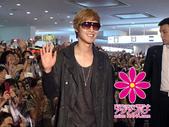 金賢重2011非常完美深圳演唱會來回:110917-東京羽田機場001.jpg