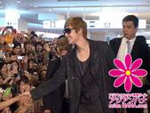 金賢重2011非常完美深圳演唱會來回:110917-東京羽田機場002.jpg