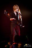 2011金賢重日本巡演表演, 記者會, 機場圖:111119日本巡演-東京049.jpg