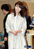 2012韓劇發布會第一千個男人 幽靈, 依然是你, Love Again, Holy Land:120515依然是你-申恩慶4.jpg