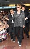 金賢重2011非常完美深圳演唱會來回:110917-東京羽田機場004.jpg