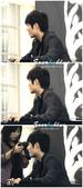 金奎鐘solo專輯Turn Me On封面圖+專輯寫真+MV截圖+飯拍簽名會表演圖:111002永登浦fansign-005.jpg