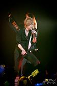 2011金賢重日本巡演表演, 記者會, 機場圖:111119日本巡演-東京050.jpg
