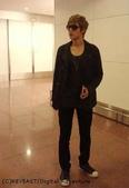 金賢重2011非常完美深圳演唱會來回:110917-東京羽田機場006.jpg