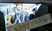 2011金賢重日本巡演表演, 記者會, 機場圖:111109-日本巡演-大阪-099-10elley.jpg