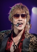 2011金賢重日本巡演表演, 記者會, 機場圖:111123日本巡演-福岡077.jpg