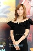 2012韓劇發布會第一千個男人 幽靈, 依然是你, Love Again, Holy Land:120814-第一千個男人-T-ara孝敏4.jpg
