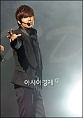 101204 SS501許永生, 金奎鐘首爾FM:101204奎水FM-19.jpg