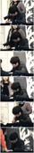 金奎鐘solo專輯Turn Me On封面圖+專輯寫真+MV截圖+飯拍簽名會表演圖:111002永登浦fansign-001.jpg