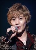 2011金賢重日本巡演表演, 記者會, 機場圖:111123日本巡演-福岡078.jpg