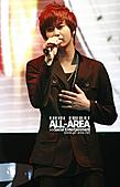 101211許永生, 金奎鐘泰國FM:101211奎水泰國FM-14.jpg