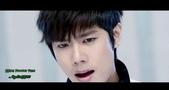 金奎鐘solo專輯Turn Me On封面圖+專輯寫真+MV截圖+飯拍簽名會表演圖:Yesterday MV截圖-003.jpg