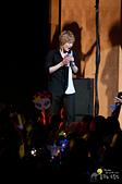 2011金賢重日本巡演表演, 記者會, 機場圖:111119日本巡演-東京052.jpg