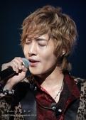 2011金賢重日本巡演表演, 記者會, 機場圖:111123日本巡演-福岡079.jpg