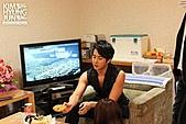 金亨俊美圖, 桌布, 採訪, 桌曆和其他商品圖:日本官網201101-10