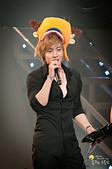 2011金賢重日本巡演表演, 記者會, 機場圖:111119日本巡演-東京082.jpg