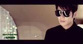 金奎鐘solo專輯Turn Me On封面圖+專輯寫真+MV截圖+飯拍簽名會表演圖:Yesterday MV截圖-006.jpg