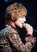 2011金賢重日本巡演表演, 記者會, 機場圖:111123日本巡演-福岡080.jpg