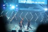 2011金賢重日本巡演表演, 記者會, 機場圖:111109-日本巡演-大阪001.jpg