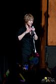 2011金賢重日本巡演表演, 記者會, 機場圖:111119日本巡演-東京054.jpg