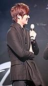 101210SS501許永生, 金奎鐘泰國Fan Meeting:101210奎水泰國FM-orange22.jpg