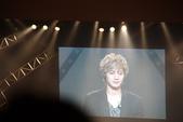 2011金賢重日本巡演表演, 記者會, 機場圖:111109-日本巡演-大阪002.jpg