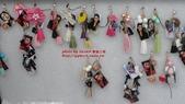 金賢重2012 Kim Hyun Joong Fan Meeting Tour寫真:2012金賢重台北FM非官方週邊商品2.jpg