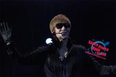 金賢重2011非常完美深圳演唱會來回:110916深圳非常完美演唱-063.jpg