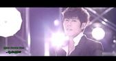 金奎鐘solo專輯Turn Me On封面圖+專輯寫真+MV截圖+飯拍簽名會表演圖:Yesterday MV截圖-010.jpg