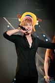 2011金賢重日本巡演表演, 記者會, 機場圖:111119日本巡演-東京083.jpg