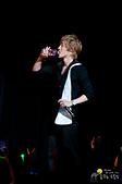 2011金賢重日本巡演表演, 記者會, 機場圖:111119日本巡演-東京055.jpg